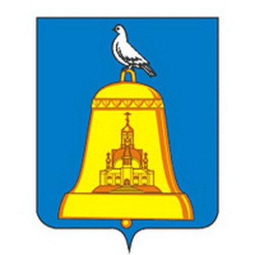 Чемпионат Московской области по бодибилдингу - 2016 (положение)