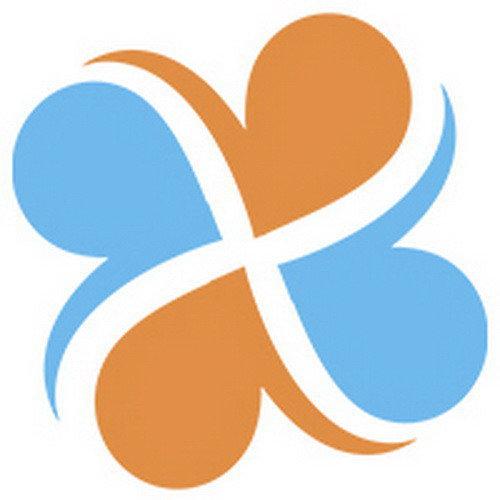 17-ая «Олимпия» для «Железного фактора» и SAFECHATS.COM