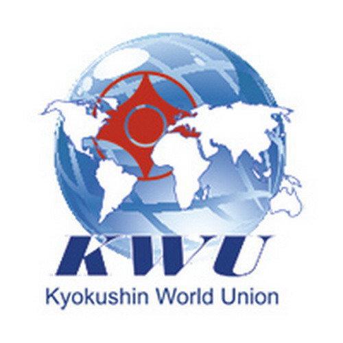 Анонс: IV Чемпионат мира KWU по Киокусинкай каратэ - 2019