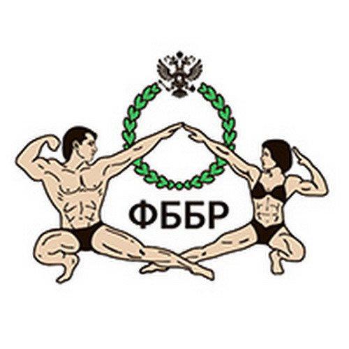 Протоколы: Кубок России по бодибилдингу - 2019