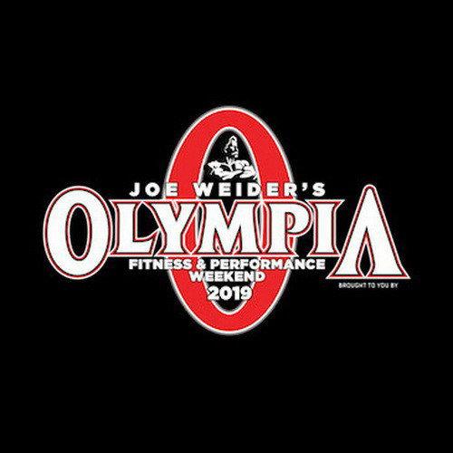Расписание «Олимпии» - 2019. Прямая трансляция.