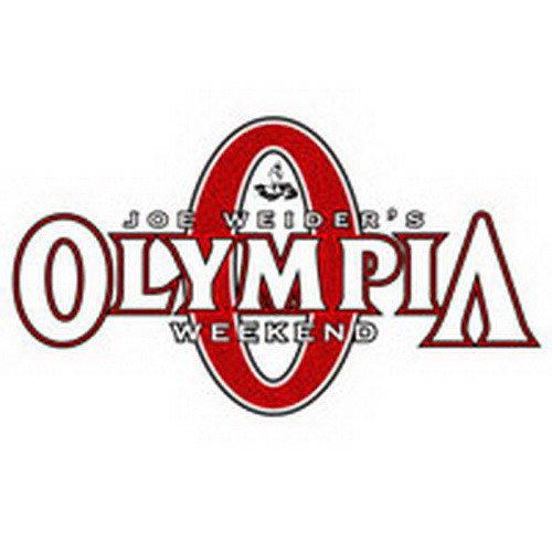 Кто квалифицировался на «Олимпию»-2015?