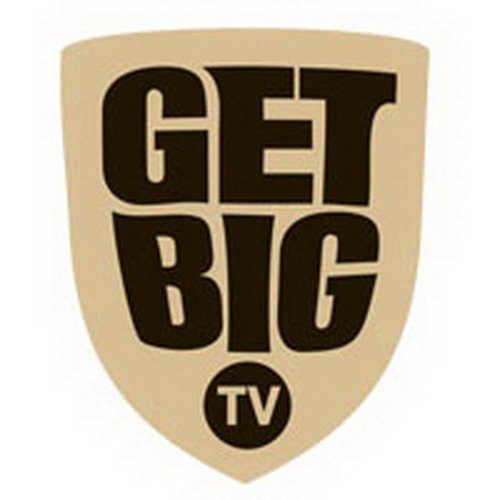 Осенний сезон GETBIG.TV - 2015