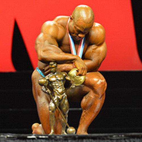 «Олимпия»-2015: второй день соревнований